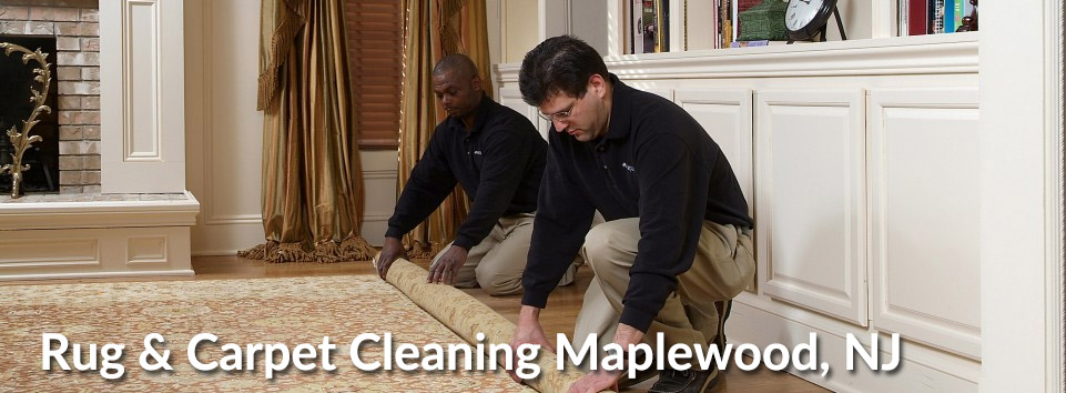rug-cleaning-maplewood-nj