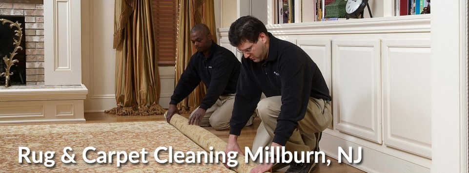 rug-cleaning-millburn-nj