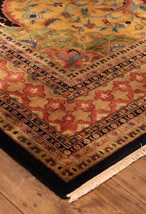 Bedrosian Industries 90 Years Of Rug Cleaning Experience