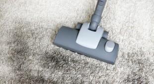 carpet tar stain