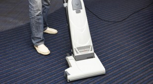 misconceptions about carpet cleaning services