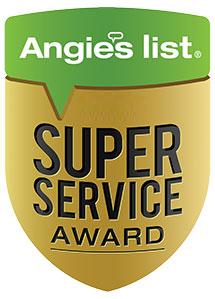 angie-emblem