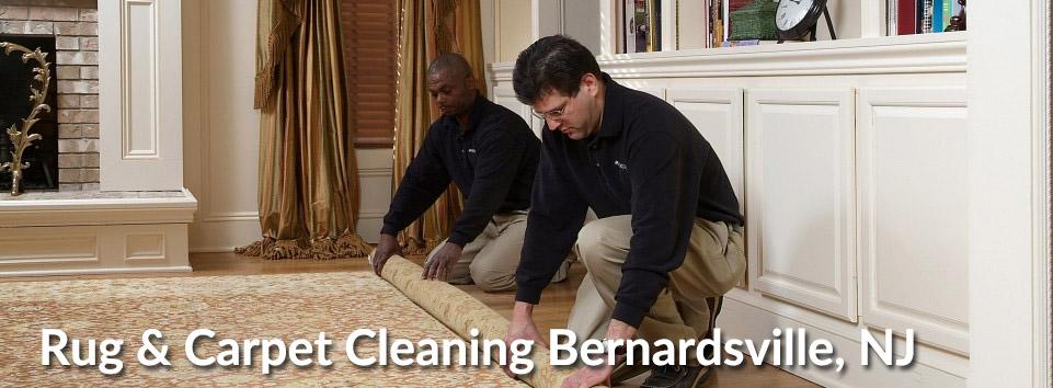 rug-cleaning-bernardsville-nj