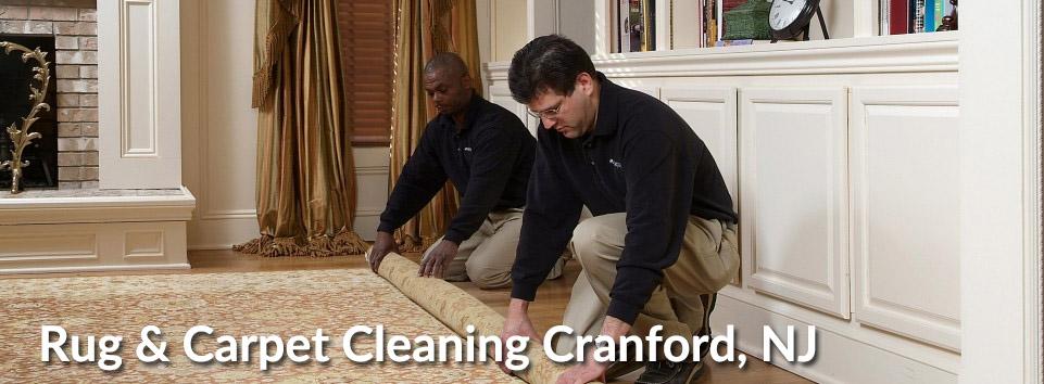 rug-cleaning-cranford-nj