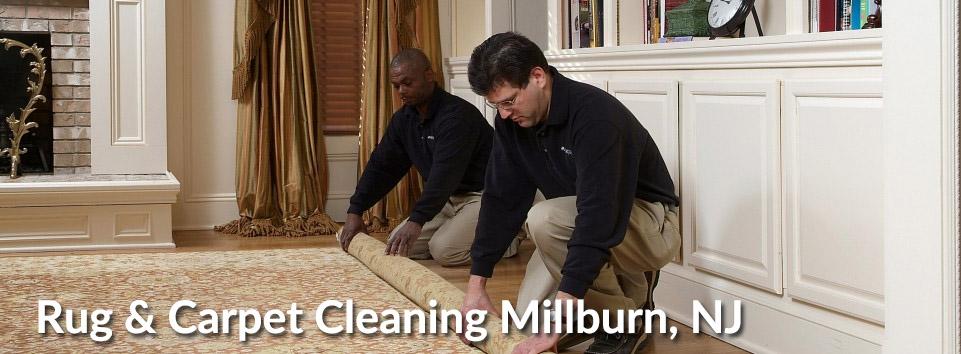 rug-cleaning-millburn-nj