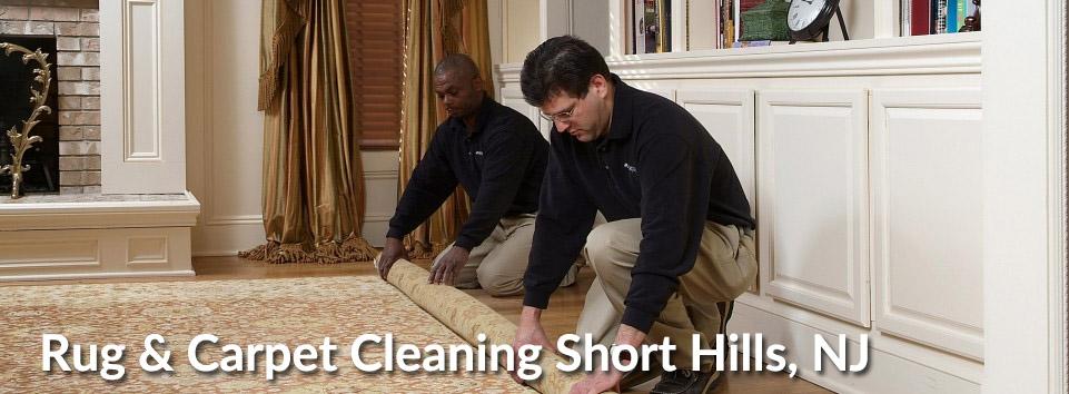 rug-cleaning-short-hills-nj