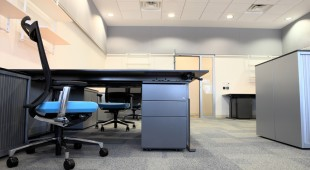 carpet cleaning for office